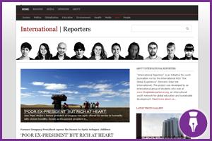 internationalreporters12germany