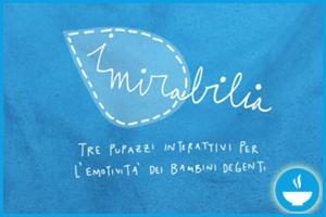 mirabilia_italy