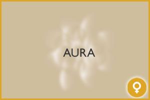 aura4italy