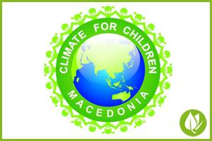 climateforchildren10macedonia