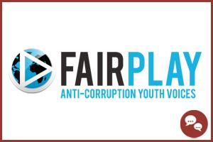 fairplay6belgium
