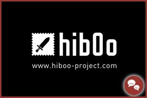 hiboo7france